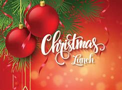THE TRADITIONAL CHRISTMAS LUNCH TOUR