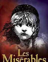 LES MISERABLES – A DAY OUT