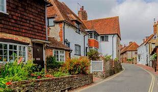 DELIGHTS OF SUSSEX – A TOUR