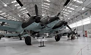 BRUNCH AND THE RAF MUSEUM HENDON